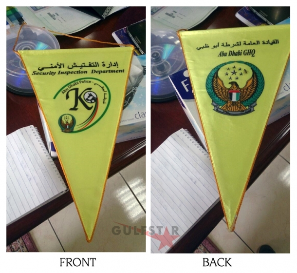 Brochure Stand Acrylic Stand Suppliers In Dubai