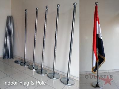Dubai Catalog Brochure Display Stand Acrylic Stand Sign